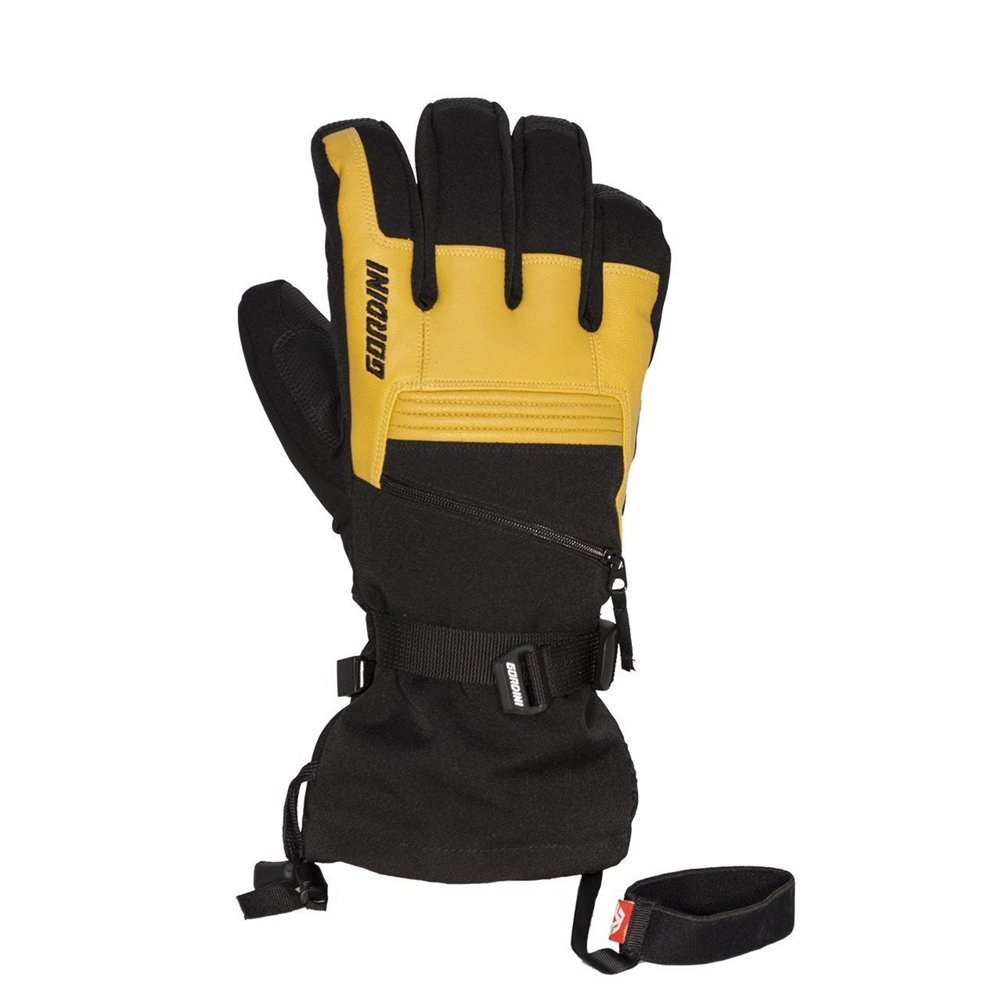 stromtropper gloves